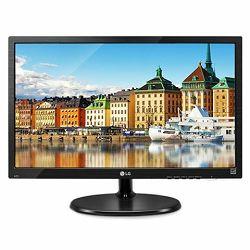 LG monitor 27MP38VQ-B