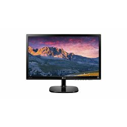 LG monitor 23MP48HQ-P