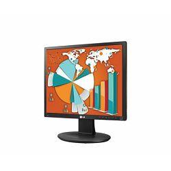 LG monitor 19MB35D-I