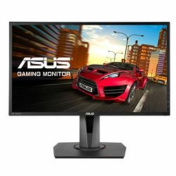 Asus monitor MG248Q Gaming