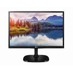 LG monitor 20MP48A-P