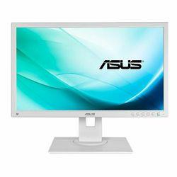Monitor Asus BE249QLB