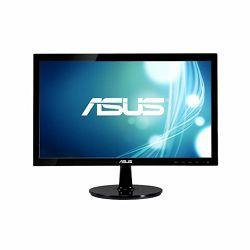 Monitor Asus  VS207DF