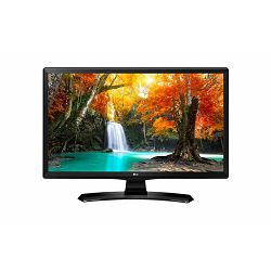 HDTV monitor LG 22MT49VF-PZ
