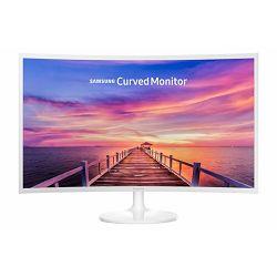 Samsung monitor LC32F391FWUX/EN