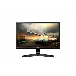 LG monitor 27MP59G-P Gaming
