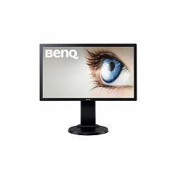 BENQ monitor BL2205PT B2B model