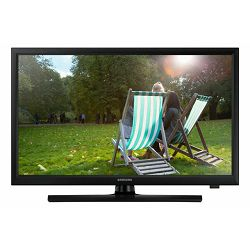 Samsung HDTV monitor LT24E310EX/EN