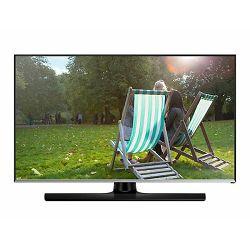 Samsung HDTV 32