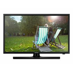 Samsung HDTV 28