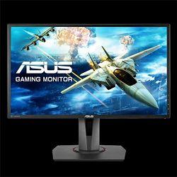 Asus monitor MG248QR Gaming