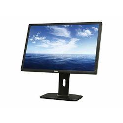 DELL monitor U2412M, 210-AGYH