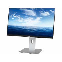 DELL monitor U2414H, 210-ADUL
