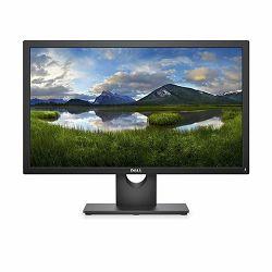 DELL monitor E2318H, 210-AMKX