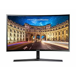 Monitor Samsung LC27F396FHUX/EN