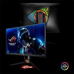 Monitor Asus PG27VQ