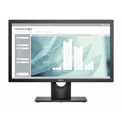 Monitor DELL E2218HN, 210-AMLV