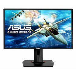 LED monitor Asus VG248QG