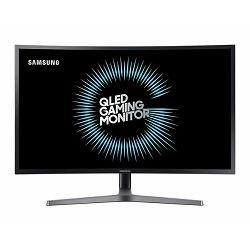 Samsung monitor LC32HG70QQUXEN