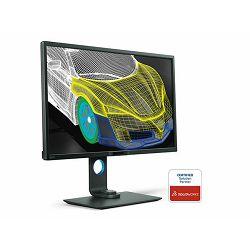 BenQ monitor PD3200U