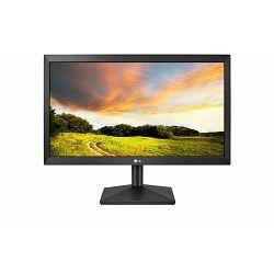 Monitor LG  20MK400A-B