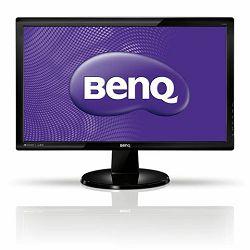 BenQ monitor GL2250