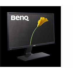 BenQ monitor GW2270 H