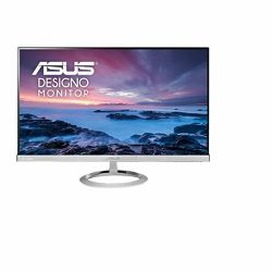 Asus monitor MX279HE