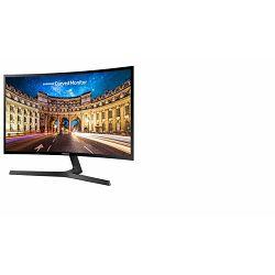 Samsung monitor LC27F398FWUX