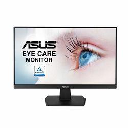 Monitor ASUS VA24EHE