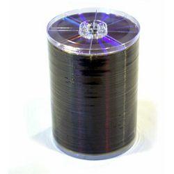 RITEK OPTIČKI MEDIJ CD-R SPINDLE 100 BLANK FS