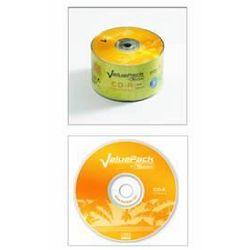 TRAXDATA OPTIČKI MEDIJ CD-R SPINDLE 50 VALUEPACK