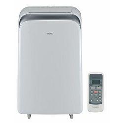 VIVAX COOL, klima uređaji, ACP-12PT35AEH, 3,5kW, hl/gr, MOB.