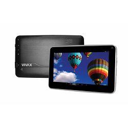 VIVAX tablet TPC-7101