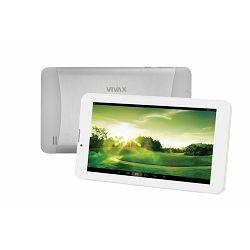 VIVAX tablet TPC-71213G Dual SIM
