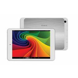 VIVAX tablet TPC-8140 bijeli