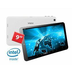 VIVAX tablet TPC-9120