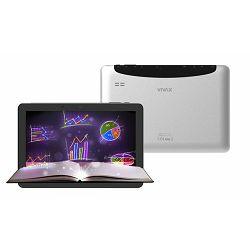 VIVAX tablet TPC-10100