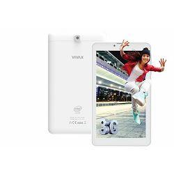 VIVAX tablet TPC-701 3G