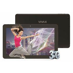 VIVAX tablet TPC-100 3G