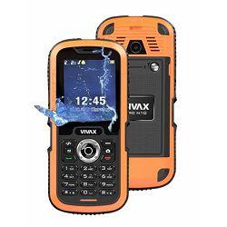 VIVAX PRO M10 orange