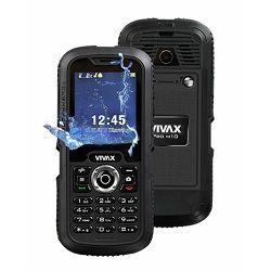 VIVAX PRO M10 black