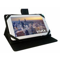 VIVAX tablet TPC-703 3G + gratis cover