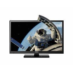 VIVAX IMAGO LED TV-24LE74, Full HD, DVB-T/C, CI, MPEG4_EU