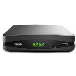 VIVAX IMAGO DVB-T2 153