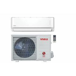VIVAX COOL, klima uređaji, ACP-12CH35AEGI - inv., 3.5kW+MON.