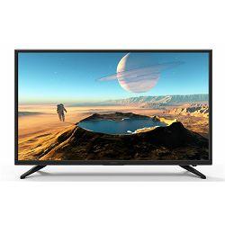 VIVAX IMAGO LED TV-40LE91,Full HD,DVB-T/C,MPEG4,CI sl_EU