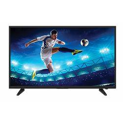 VIVAX IMAGO LED TV-32LE91T2, HD, DVB-T/C/T2, MPEG4, CI sl_eu