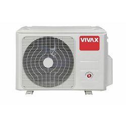 VIVAX COOL, klima ur.multi, ACP-18COFM50AERI, vanj.jed.