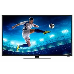 VIVAX IMAGO LED TV-32LE74SM, HD, DVB-T/C/T2, Android_EU